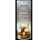 ΣΠΡΕΪ MIRROR EFFECT GOLD 150ml