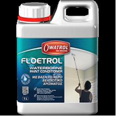 FLOETROL 1L D-102