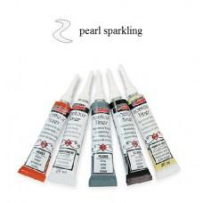 Contour Liner Pentart 20ml – Pearl Sparkling