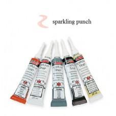 Contour Liner Pentart 20ml – Sparkling Punch
