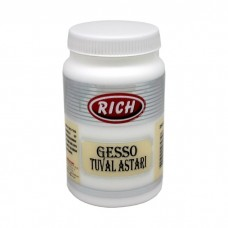 Gesso Rich 250ml AS-102