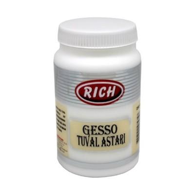 Gesso Rich 250ml AS-102