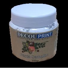 Decouprint Samplon Πάστα διαμόρφωσης 360γρ. P-101