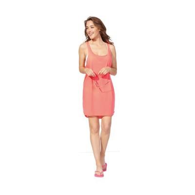 Γυναικείο φόρεμα AC-107