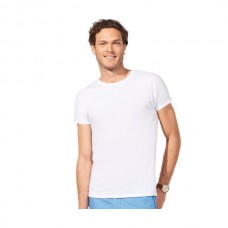 Ανδρικό T-Shirt AC-105