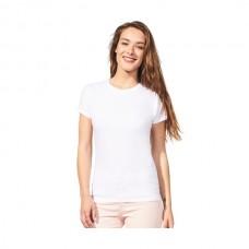 Γυναικείο T-Shirt AC-106