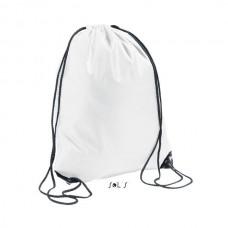 Τσάντα Ώμου AC-104