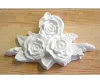 Διακοσμητικό Τριαντάφυλλα SP-1089