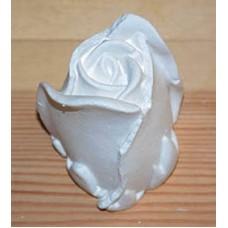 Διακοσμητικό Μπουμπούκι Τριαντάφυλλο SP-1099