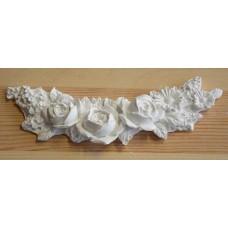 Διακοσμητικό Λουλούδια SP-1105