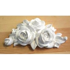 Διακοσμητικό Τριαντάφυλλα SP-1109