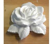 Διακοσμητικό Τριαντάφυλλο SP-214