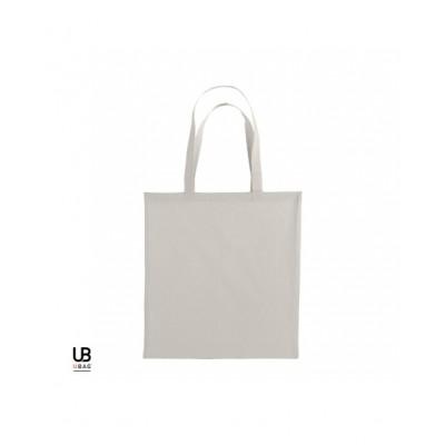 Τσάντα αγοράς με μακριά χερούλια AC-111