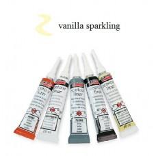 Contour Liner Pentart 20ml – Vanilla Sparkling